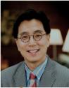 12. 박광우 카이스트 경영대학원 교수 프로필 사진
