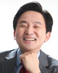 15. 원희룡 도지사 프로필 사진