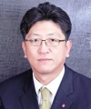 17. 하태석 LG CNS 상무 프로필 사진