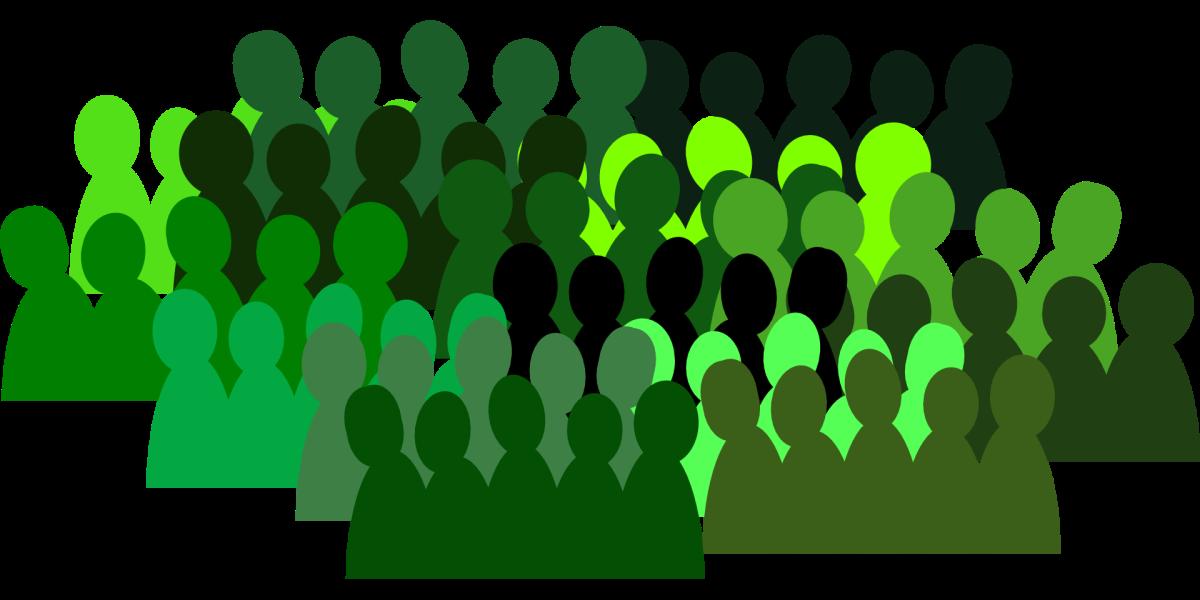 기업의 환경적 책임과 기업가치