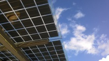 solar-panel-918492