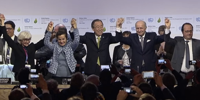 paris-agreement.png